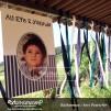 Fotoğraflı Pano/Branda Afiş