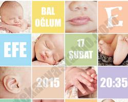Bebek Doğum