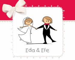 Düğün - Nişan