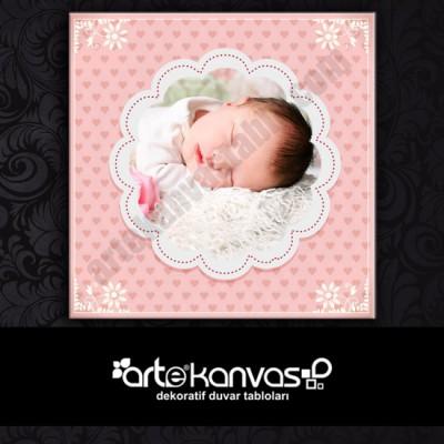 Bebek Fotoğraflı