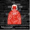 Elbise Kesim Kına Gecesi Misafir Karşılama Panosu