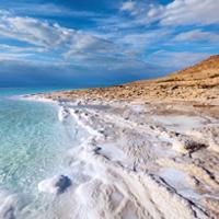 Deniz Kumsal