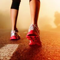 Spor Sağlık