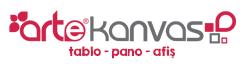 Arte Kanvas Tablo | Doğum Günü Panosu | Anı Panosu | 1 Yaş Panosu | Mutfak Panosu | Fotoğraflı Kanvas Tablo | Afiş | Branda | Karşılama Panosu | Etiket | Kişiye Özel Tasarımlar